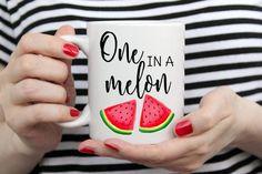 Best Friend Mug, Friend Mugs, Best Friend Gifts, Gifts For Friends, Grandma Mug, Grandmother Gifts, Gifts For Boss, Gifts In A Mug, Personalised Name Mugs