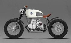PHOTOS – BMW – Bobber, Cafe Racer et autres… – Page 9 You are in the right place about classic cars Here we offer you the most beautiful pictures about the classic cars you are looking for. When you examine the PHOTOS – BMW – Bobber, Cafe Racer et[. Bmw Scrambler, Bobber Bmw, Cool Motorcycles, Triumph Motorcycles, Vintage Motorcycles, Bmw Cafe Racer, Moto Cafe, Cafe Bike, Cafe Racer Motorcycle