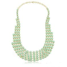 Jewelry - $12.99 - Gorgeous Alloy/Resin Women's Necklaces (011026709) http://amormoda.com/Gorgeous-Alloy-Resin-Women-S-Necklaces-011026709-g26709