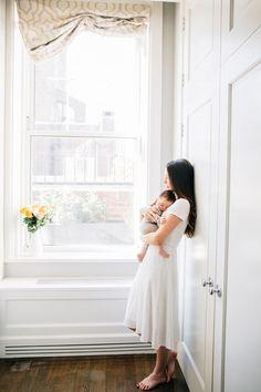 lucero family | new york city — stephanie sunderland
