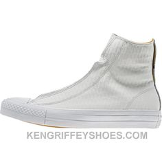 "https://www.kengriffeyshoes.com/converse-chuck-taylor-all-star-alpha-tall-white-out-pack-mens-white-white-gold-wscfb.html CONVERSE CHUCK TAYLOR ALL STAR ALPHA TALL ""WHITE OUT PACK"" (MENS) - WHITE/WHITE/GOLD WSCFB Only $100.00 , Free Shipping!"