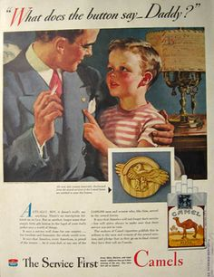 Cigarettes store sale New York