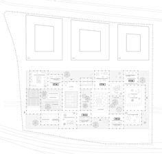 EFFEKT . NEW SCHOOL OF ARCHITECTURE . AARHUS (4)
