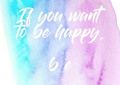 Quote of happiness, more on www.lalalilja.fi