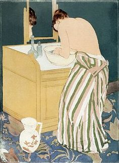 Ukiyo-e - Wikipedia, the free encyclopedia