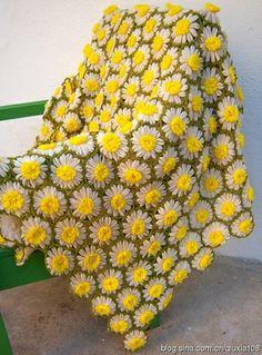 цветы   Записи с меткой цветы   ЖЕНСКИЕ ШТУЧКИ : LiveInternet - Российский Сервис Онлайн-Дневников