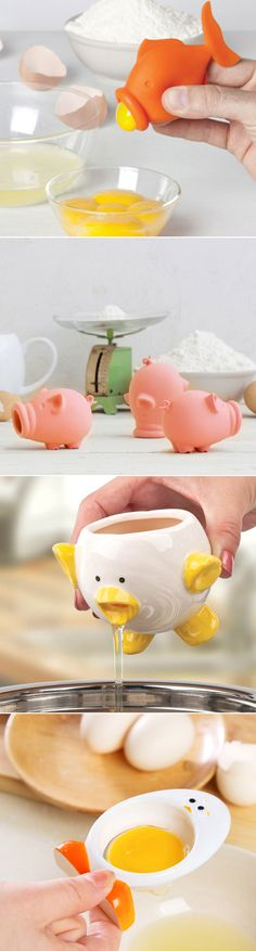 The Cutest 20 Household Gadgets