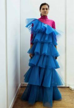 Paloma Suarez - Madrid Madrid, High Low, Editorial, Breakfast, Dresses, Fashion, Morning Coffee, Vestidos, Moda
