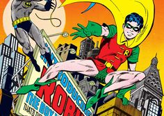 Golden Age Robin - Yahoo Image Search Results