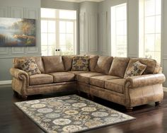 106 Best Sectionals images   Sectional sofa, Furniture