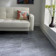 Marble Granite Flooring - Available at Express Flooring Deer Valley North Phoenix Arizona
