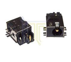 Asus X401 Power Jack - Conectores - Portáteis Ref. PJ054