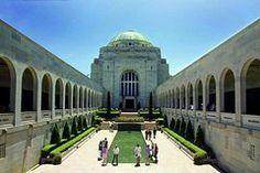 26 best australian capital territory images australian capital rh pinterest com