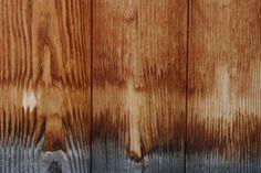 wood free desktop wallpaper
