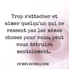 La pure #vérité 👌 Phrase Tattoos, Tattoo Quotes, Citations Film, Plus Belle Citation, French Words, Psychology Quotes, My Mood, Best Quotes, Frases
