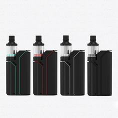 Wismec Reuleaux RX75 Kit With Amor Mini Tank  /  Replaceable Front Cover & Safety Lock Switch , Upgradeable Firmware      #efuntop #vape #vaping #tcboxmod   http://www.efun.top/wismec-reuleaux-rx75-kit.html
