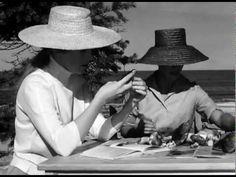 ▶ Persona - 1966- completo - legendado - pt - Ingmar Bergman - YouTube