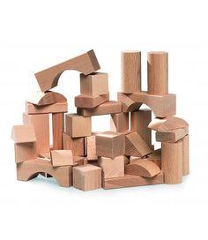 los juegos de construccion madera - Buscar con Google