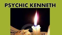 Most Respected, Powerful Spiritual Psychic, WhatsApp: Prayer For Prosperity, Spiritual Prayers, Spiritual Messages, Medium Readings, Spell Caster, Spiritual Connection, Psychic Mediums, Spiritual Development, Psychic Readings