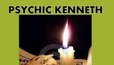 psychic reading nh