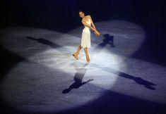 Mao Asada Photo - Trophee Eric Bompard ISU Grand Prix of Figure Skating 2010 - Day Three