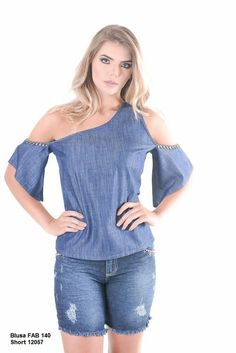 Beautiful Blouses, Corsage, Fabric Flowers, Stitch Fix, Casual Wear, Spinach, Embroidery Designs, Style Inspiration, Manga