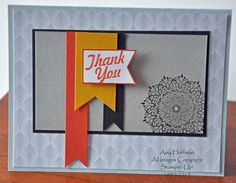 Stamp and Scrap with Amy: A Little Clean Out for the Fab Friday 26 Challenge Stampin' Up!, Hello Lovely, Happy Day