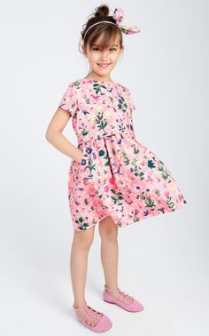Girls' Silk & Occasion Dresses : Girls' Dresses   J.Crew