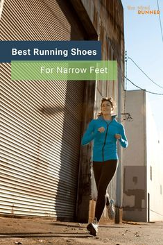 If you have narrow feet, it's hard to find running shoes that fit correctly. Luckily, we've found the best running shoes for narrow feet available now. Nike Workout Gear, Workout Gear For Women, Sweat Workout, Workout Shoes, Workout Pants, Neutral Running Shoes, Best Running Shoes, Running Gear, Narrow Shoes