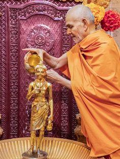 Ram Pic, Mural Painting, I Wallpaper, Deities, Jay, Spirituality, India, Statue, Goa India