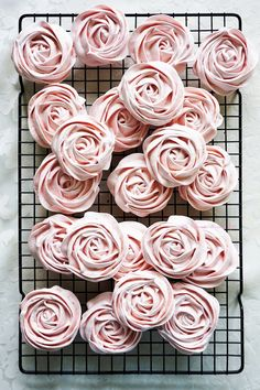 www. Cake Recipes, Snack Recipes, Log Cake, Birthday Party For Teens, Meringue Cookies, Cake Decorating Tips, Time To Celebrate, Cookies Et Biscuits, Christmas Desserts