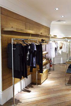 Planobase Lubianca - Bob Store - Moinhos Shopping