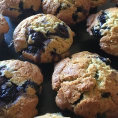 Blueberry Vanilla  Mascarpone Muffins would be available at my shop in Spring in Silicon Valley #luchiacookbook is available on Amazon.com  #luchiachia #chef #pastrychef #pastry #muffin #organic Ingredients #healthy #cheflife #chefconsultant #chefofinstagram #foodblogger #foodmagazine #amazing #baking #beautiful #blueberry #delicious for #breakfast or #dessert #foodie #siliconvalley #stanford #bayarea #sanfrancisco #california