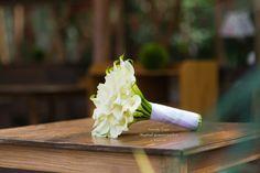 Букет невесты из калл. Флорист Пашкова Ольга #букет #свадебный #невесты #каллы