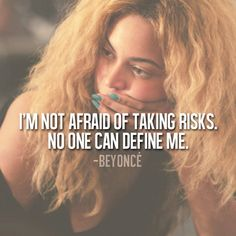 1000 images about inspiring quotes on pinterest beyonce quote quotes and beyonce - Beyonce diva lyrics ...