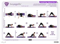 how to do the downward facing dog pose  stopdropyoga