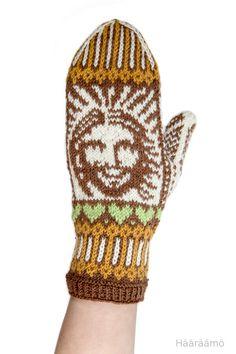 Crochet Blogs, Knit Crochet, Mittens, Gloves, Knitting Machine, Crocheting, Crafts, Tips, Ideas