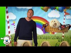 Samson & Gert - Wij gaan vliegen - YouTube