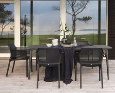 die-net-zestaw-ogrodowy-stol-6-krzesel