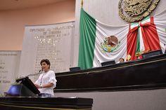 Contextos Regionales: Legisladora María Elisa Manterola rinde informe de...