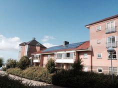 solcelleanlaeg-offentlige-institutioner.jpg