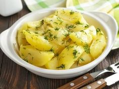 Scapa in 4 zile de 5 kilograme! Clean Eating, Natural Fat Burners, High Calorie Meals, Healthy Vegetables, Fast Weight Loss, Health And Beauty, Cantaloupe, Potato Salad, Mashed Potatoes