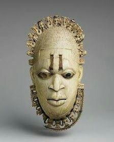 Dear British Museum, Please Don't Return Your Collection of Benin Artworks To Nigeria https://nigeriansreportng.blogspot.com.ng/2018/05/dear-british-museum-please-dont-return.html