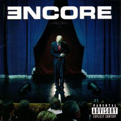 I wish I could rap as fast as Eminem, I like oldies music, but I LOVE Eminem! The Eminem Show, Eminem Poster, Eminem Album Covers, Music Album Covers, Rap Albums, Hip Hop Albums, Tupac Albums, Eminem Mockingbird, Movie Posters