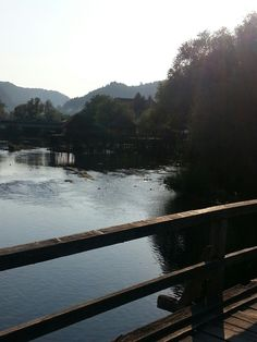 Bosanska Krupa Autumn, River, Outdoor, Beautiful, Outdoors, Fall Season, Fall, Outdoor Games, The Great Outdoors