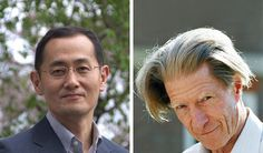A not-so-simple twist of fate: Nobel awarded for stem cell reprogramming    Two sets of experiments, performed 40 years apart, have been recognized with today's Nobel Prize in Physiology or Medicine. Cambridge University's John Gurdon won for showing that adult cells contain all the genetic information necessary to create every tissue in the body. That work set the stage for Shinya Yamanaka, who demonstrated that a relatively simple process could convert adult cells into embryonic stem…
