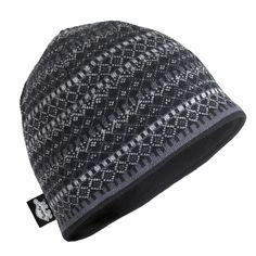 Turtle Fur Merino Franz Beanie, Black, One Size. Size: Adult, One Size fits most. Also fits Juniors and Teens. Midweight Knit Merino Wool Blend with Earband Micro Fleece Lining. Perfect for Skiing, Snowboarding, Snowshoeing, Hiking & Camping, and an Active Lifestyle.