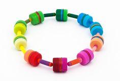 1-Bottles´-R-Us-Nicole-Taubinger-plastic-bottle-tops-semi-precious-stones-plastic-2013 copy