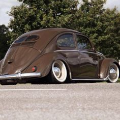 Split Window bug #VW