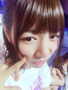 omiansary: http://blog.nogizaka46.com/ Kawaii... | 日々是遊楽也